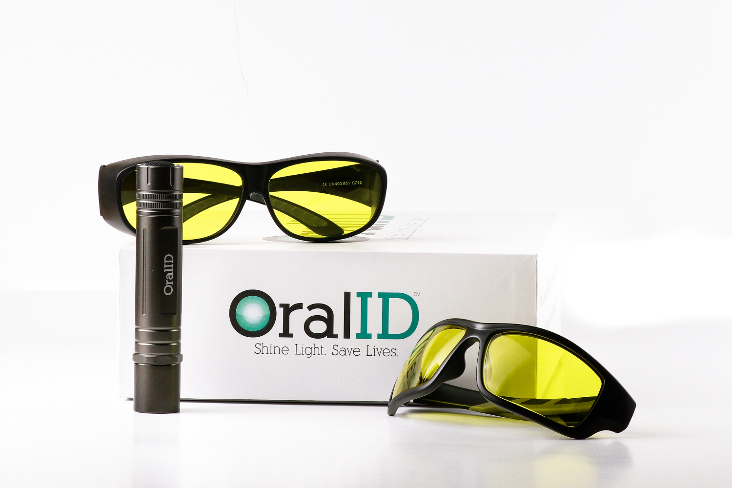 oralid product image1 1